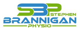 Stephen Brannigan Physio